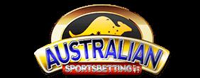 Australian Sports Betting